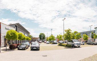 news-warum-wir-das-aicherpark-outlet-lieben-beitragsbild