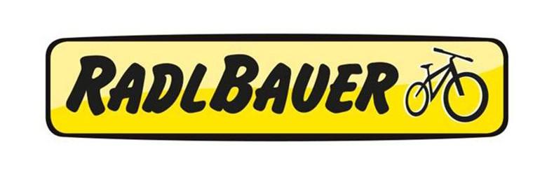 RadlBauer Logo
