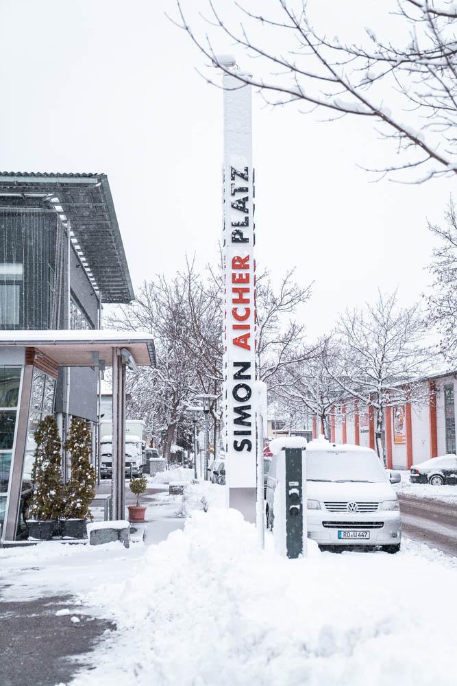 news-winter-wonderland-1