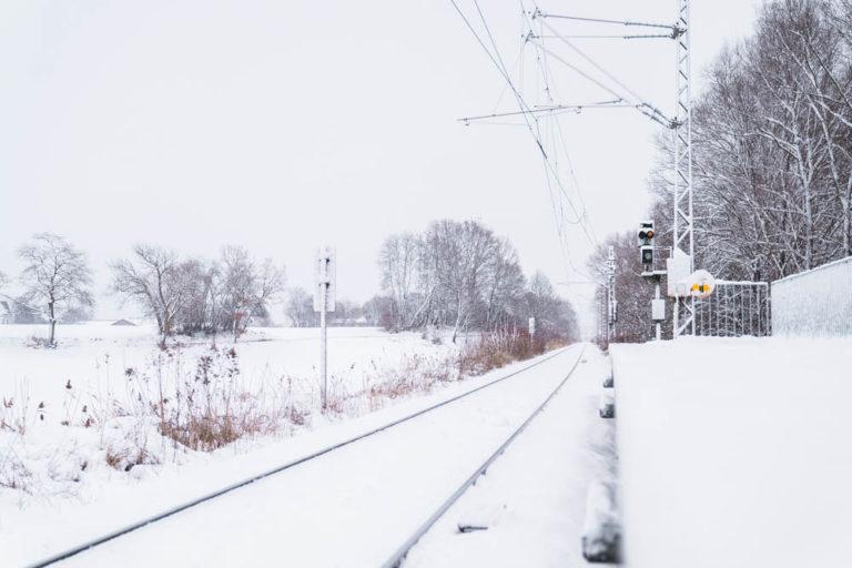 news-winter-wonderland-11