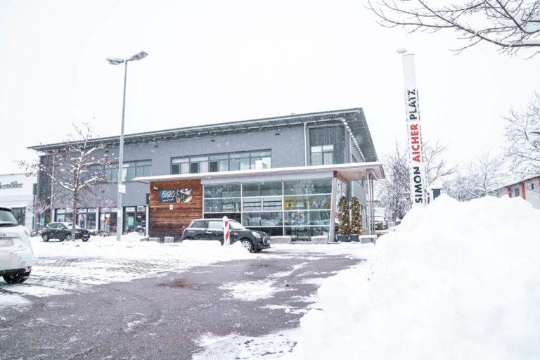 news-winter-wonderland-2
