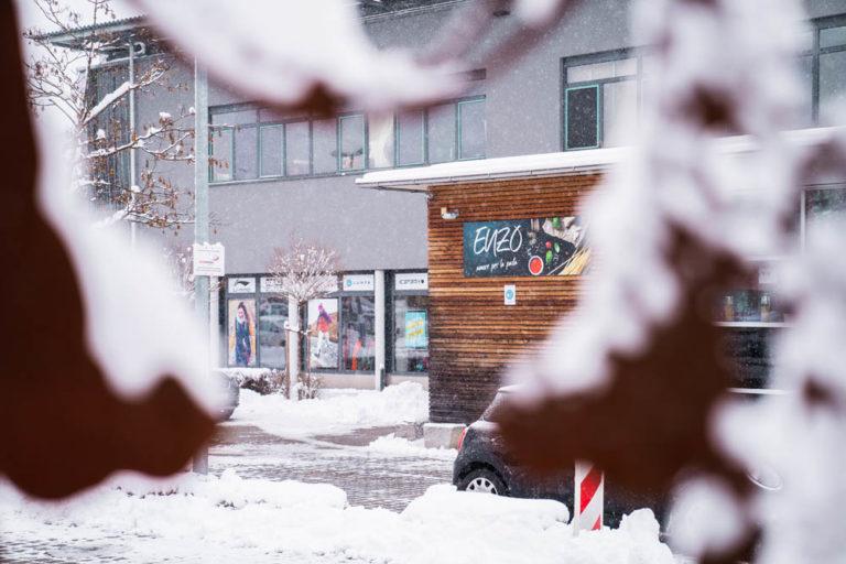 news-winter-wonderland-4