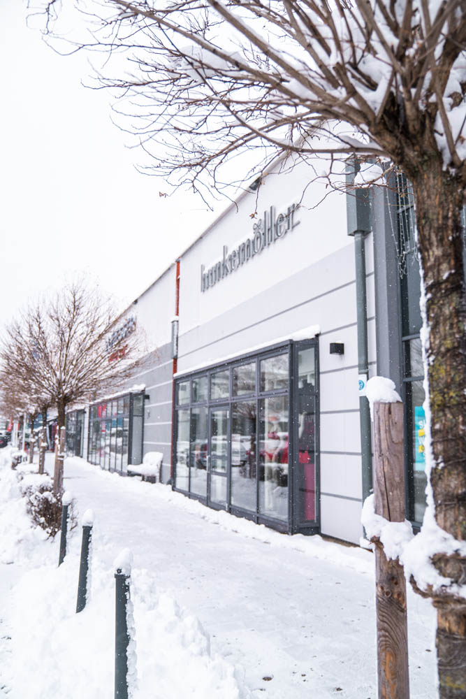 news-winter-wonderland-6