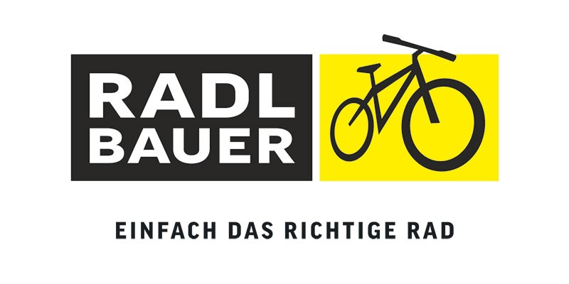 radlbauer-logo-2021